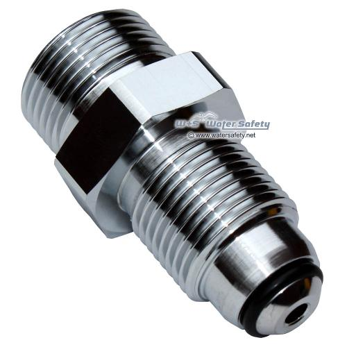 300520-o2-adapter-g34a-bspa-3