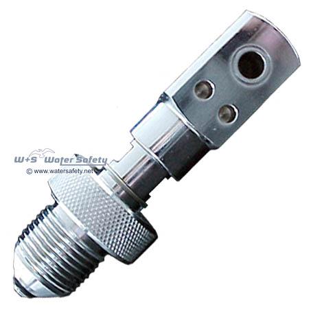 300560-o2-adapter-nfe29a-pin-index-1.jpg