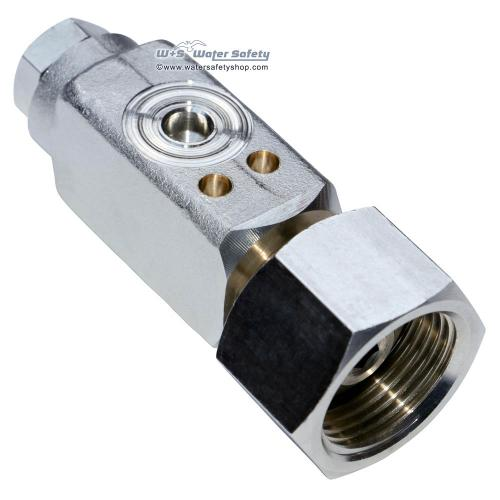 300580-o2-adapter-g34i-pin-index-1