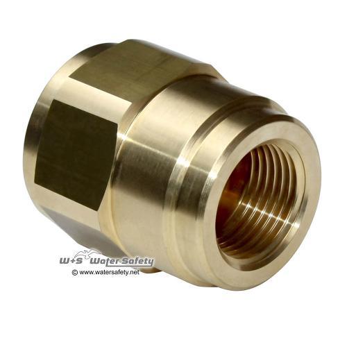 300610-o2-adapter-g34i-bspi-1