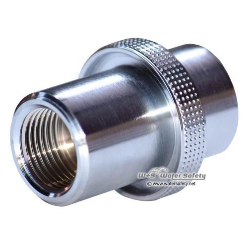 300630-o2-adapter-g58i-m24x2i-1.jpg