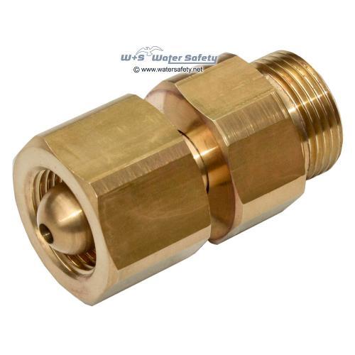 301025-o2-adapter-g34a-cga540i-1.jpg