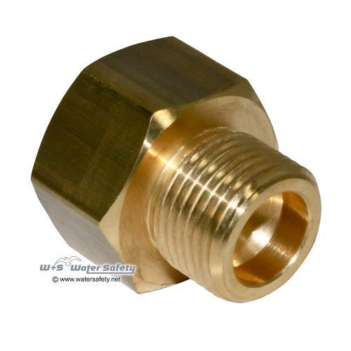 301030-o2-adapter-g34i-cga540a-1