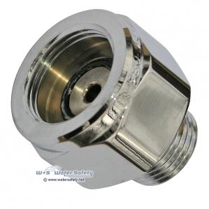 300600-o2-adapter-g34i-sms690a-1