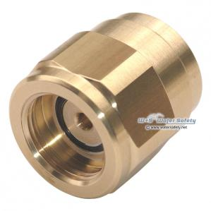300620-o2-adapter-g34i-nfe29i-1