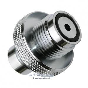 300975-o2-adapter-m26x2a-m24x2a-1