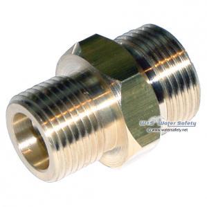 301020-o2-adapter-g34a-cga540a-1