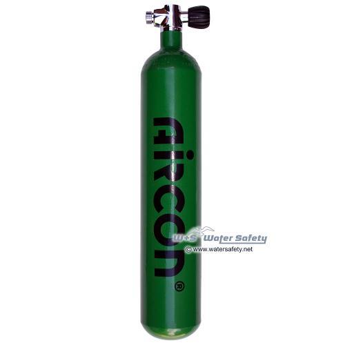 700053-70-300008-aircon-argon-flasche-3l-1