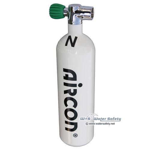 700091-aircon-stage-flasche-2l-m26x2-1