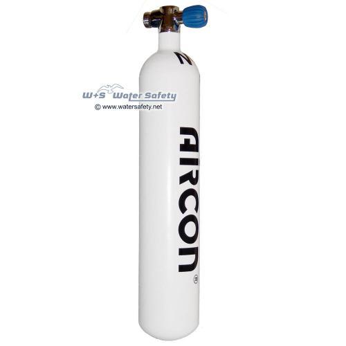 700100-aircon-3l-stage-flasche-o2-g34-1