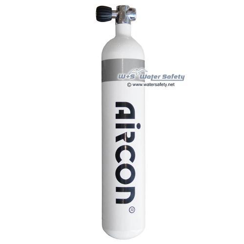700110-aircon-stage-flasche-luft-3l-g58-1