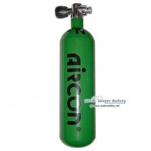 700052-aircon-argon-flasche-2l-1