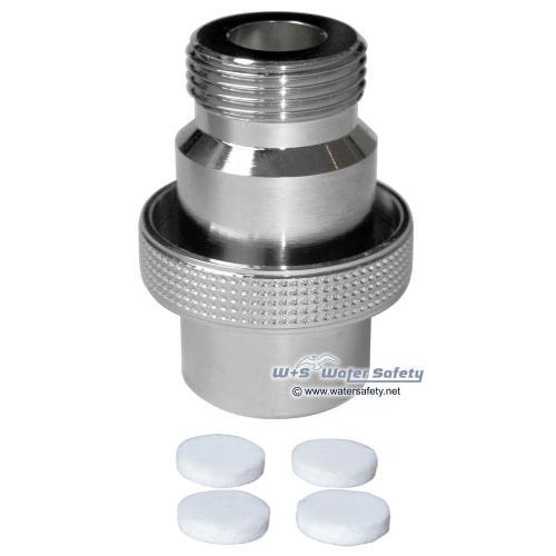 302064-aircon-micro-plus-oxy-2-filter-1.jpg