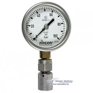 302049-aircon-o2-manometer-mit-schnellkupplung-100-bar-1