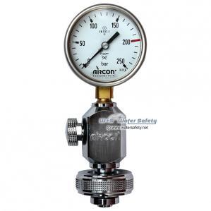 302056-60-520985-aircon-pruefmanometer-o2-nitrox-m26x2-1