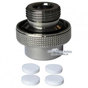 302063-aircon-micro-plus-oxy-1-filter-1