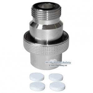 302064-aircon-micro-plus-oxy-2-filter-1