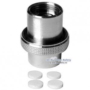 302066-aircon-micro-plus-air-2-filter-1