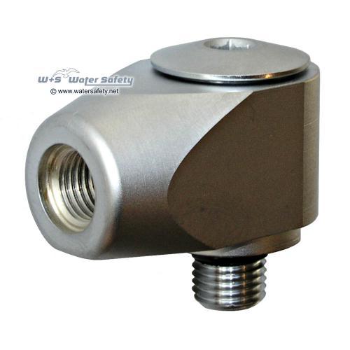 302421-aircon-mitteldruck-winkel-adapter-1