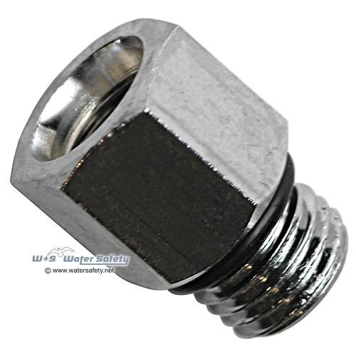 302431-aircon-adapter-mitteldruck-716a-38i-1
