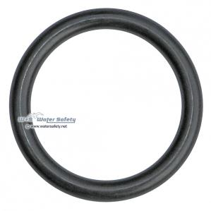200126-02-500036-aircon-ventil-m25x2-o-ring-1