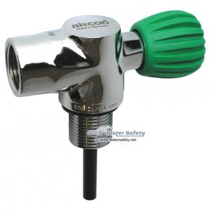 302231-aircon-sl-ventil-m26x2-1