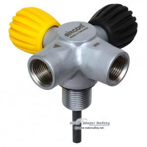 302251-00-523300-aircon-ventil-multi-g58-m25x2-300bar-1