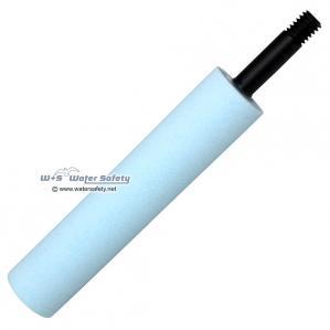302300-01-521910-aircon-micro-plus-filter-1