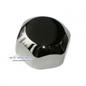 302305-21-522920-aircon-verschlusskappe-g34-1