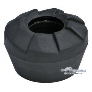 302321-02-521905-aircon-ventil-tec-handrad-schwarz-1