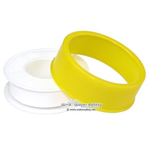 302310-61-500750-aircon-teflonband-1