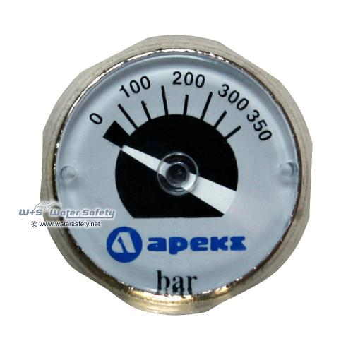 820151-apeks-mini-manometer-luft-1