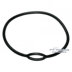 820205-apeks-nackenband-atemreglerhalter-2