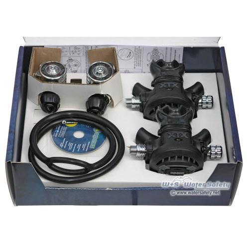 821500-apeks-atemregler-tek3-komplett-set-1