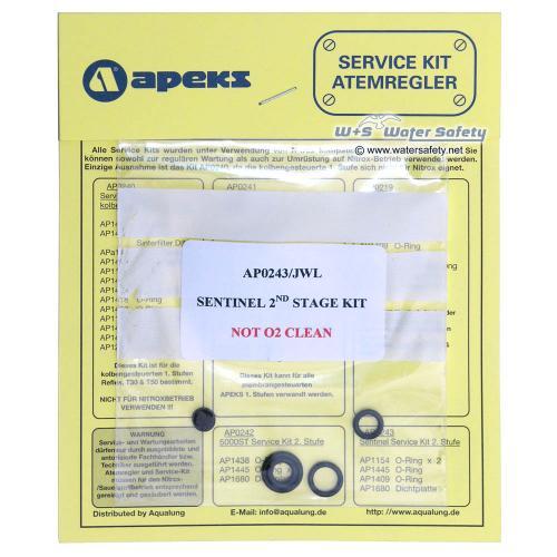 820254-ap0243-apeks-travel-kit-2-stage-1