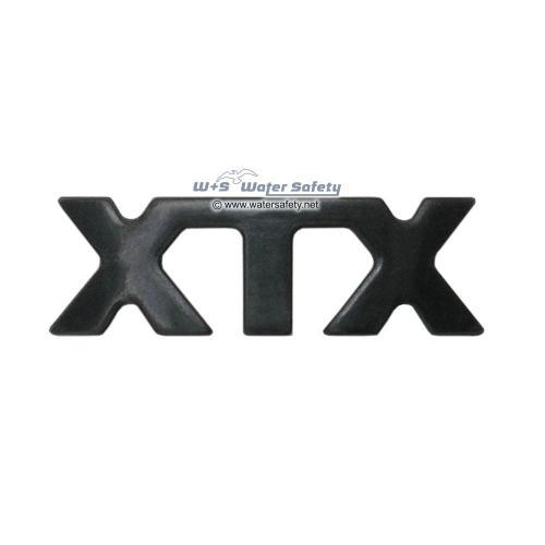 820384-ap6221-g-apeks-2-stufe-logo-xtx-anthrazit-1