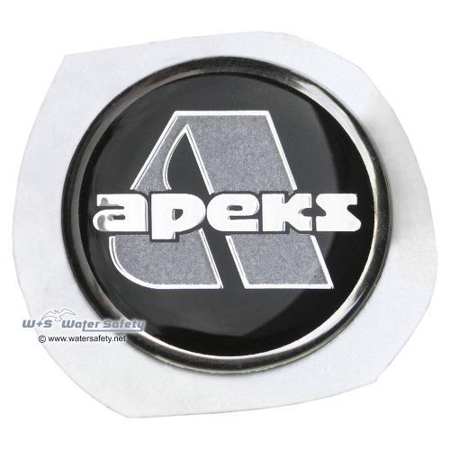 820392-ap5015-apeks-2-stufe-logo-1