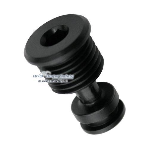 820419-ap2029-1-apeks-2-stufe-plastic-screw-1