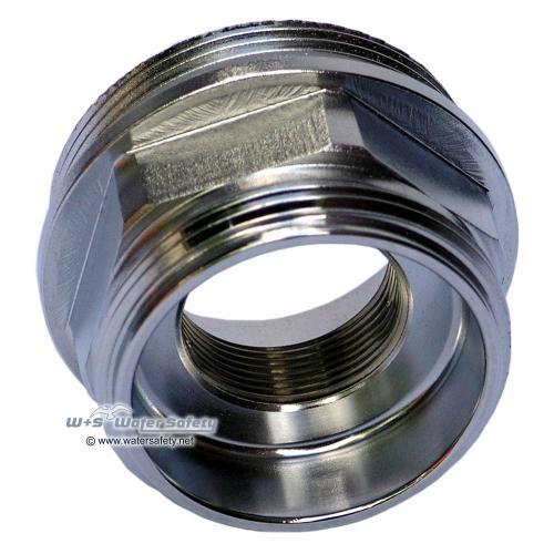 820451-ap1473-apeks-1-stufe-membranhalter-1