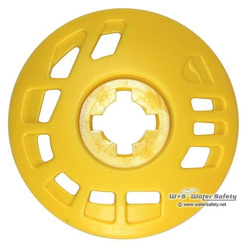 820473-ap2026y-apeks-2-stufe-frontdeckel-yellow-tx-1