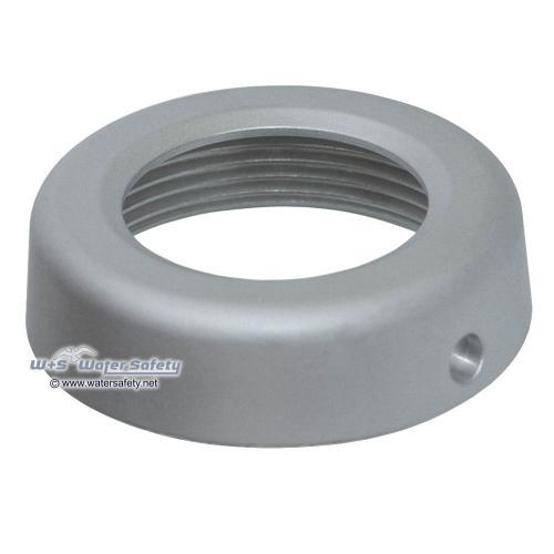820497-ap1484s-apeks-1-stufe--membrankappe-satin-1