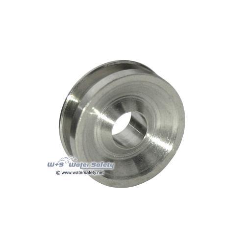820564-ap5721-apeks-1-stufe-hochdrucksitz-1