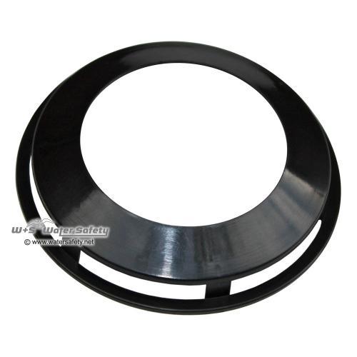 820590-ap5802s-apeks-2-stufe-membranring-schwarz-1