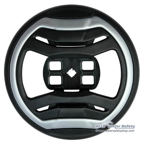821470-ap6302-s-apeks-2-stufe-xtx100-facelift-frontdeckel-schwarz-satin-1