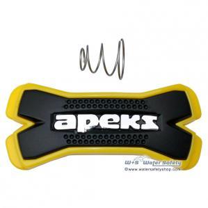 820116-ap0624y-apeks-2-stufe-luftduschenknopf-komplett-xtx-facelift-gelb-1