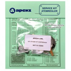 820251-ap0241-apeks-travel-kit-1-stage-1