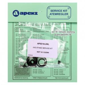 820252-ap0219-apeks-travel-kit-2-stage-1