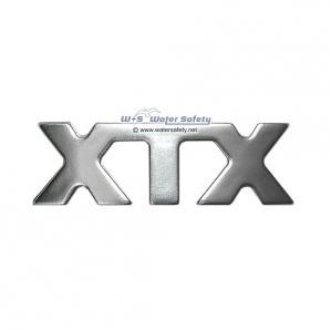 820381-ap6221-s-apeks-2-stufe-logo-xtx-satin-1