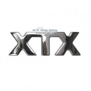 820382-ap6221-b-apeks-2-stufe-logo-xtx-chrom-1