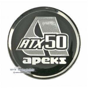 820440-ap5820-apeks-2-stufe-logo-atx50-1